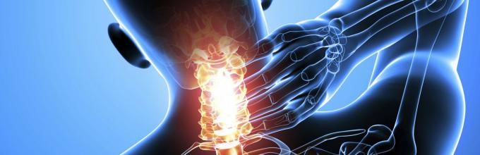 Трудно ли дышать при остеохондрозе