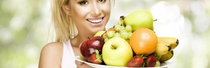 избавиться от головной боли во время диеты