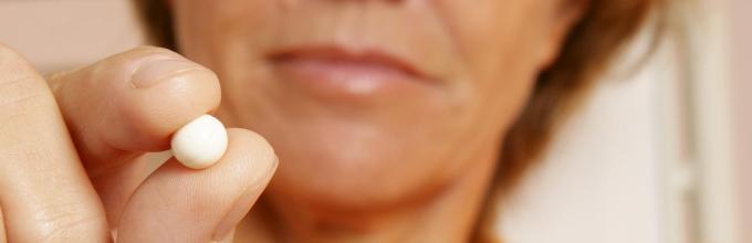 Клиника федорова лазерная коррекция зрения отзывы