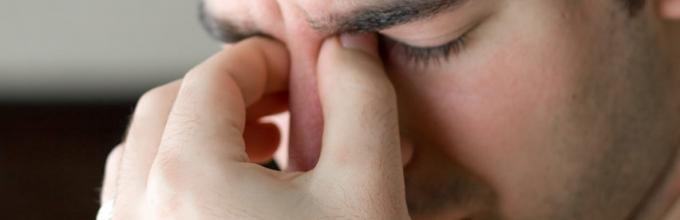 Как лечится при близорукости