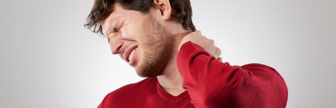 Остеохондроз шейного отдела симптомы и последствия