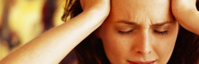 Какие делают уколы при грудном остеохондрозе