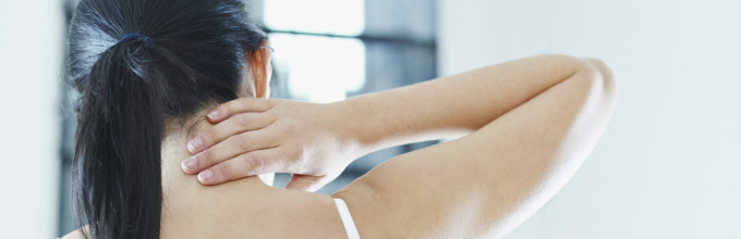 Процедуры для лечения остеохондроза в санатории