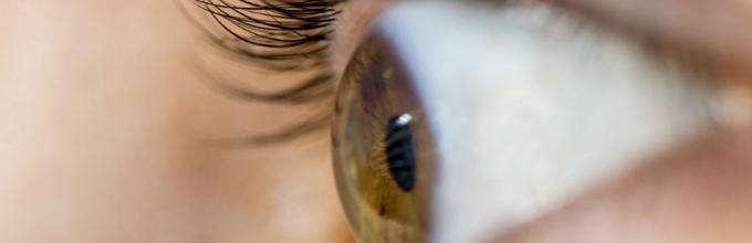 Как распознать что у меня давления глазного