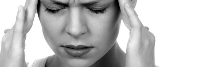 Йога для лечения остеохондроза