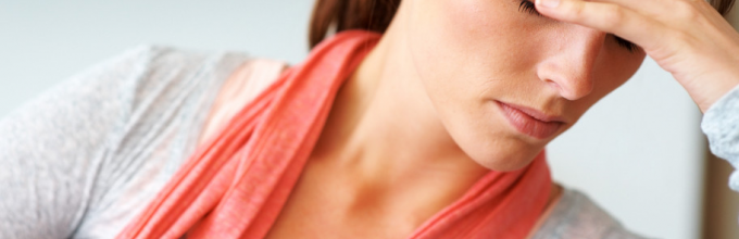 Чем лечить онемение рук при остеохондрозе