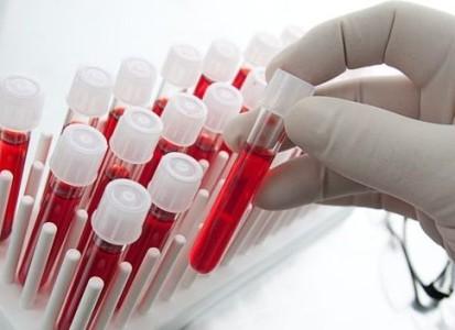 Врачебные методы постановки диагноза