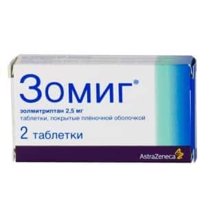 Дозировка и действие лекарства