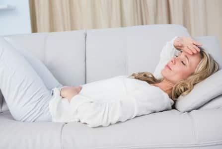 Лекарственные способы предотвращения недуга