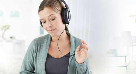 novaya-nemeckaya-metodika-lecheniya-tinnitusa
