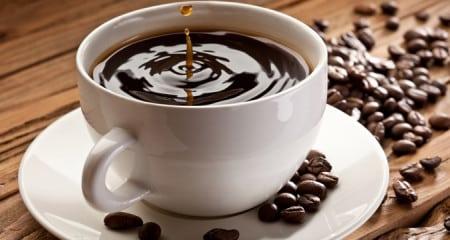 Опасное кофепитие