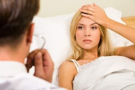 Можно ли предупредить болезни головного мозга?