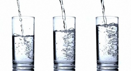 Норма выпиваемой жидкости