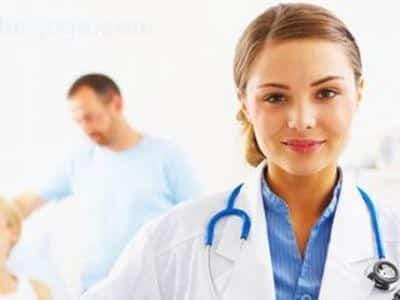 Симптомы опасных заболеваний