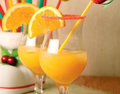 Слабоалкогольные напитки для лечения головной боли