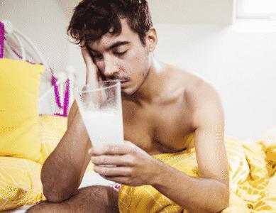 Причины появления недомогания после употребления спиртных напитков