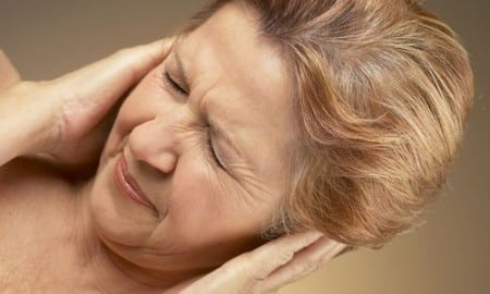 Методы лечения в домашних условиях