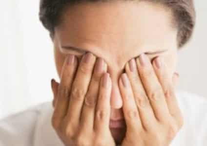 Дополнительные факторы, влияющие на проявление заболевания