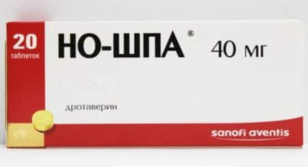 Список сильних обезболивающих таблеток, (препаратов, средств)