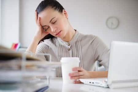 Как устранить болевые ощущения
