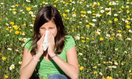 Виды болевых ощущений