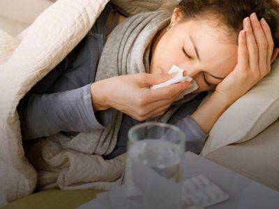 Причины и симптомы патологии