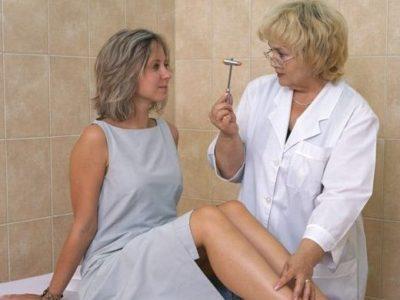 С помощью каких методов можно устранить недуг