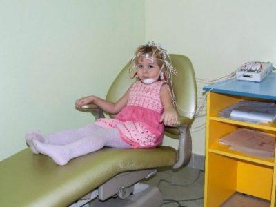 Подготовительные мероприятия перед диагностикой
