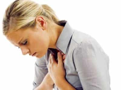 Сотрясение головного мозга: какая степень тяжести вреда здоровью?