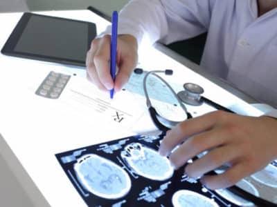 Виды доброкачественной опухоли