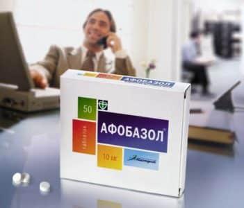 Популярные лекарственные средства для лечения патологии
