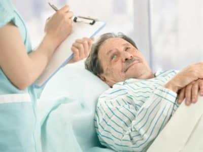 Лечение при кровоизлиянии фото