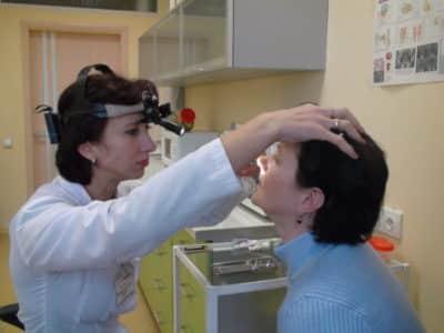 Методы лечения фото