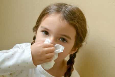 Что нужно знать о болезни