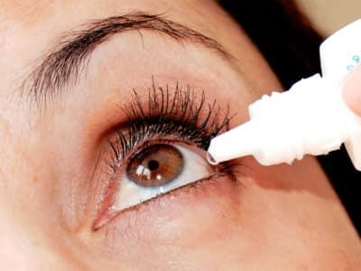 Разновидности препаратов для глаз