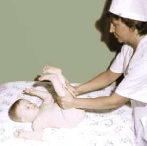 Признаки расстройствау малышей фото