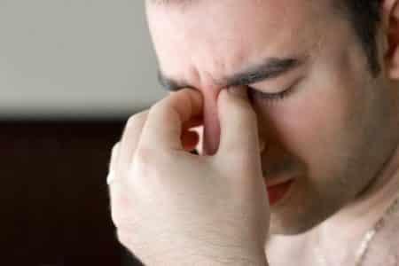 Симптомы ушиба 2 степени фото