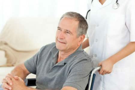 Атипичное течение болезни и осложнения фото