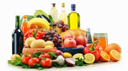 Соблюдение диеты фото