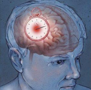Причины гипертензивной энцелофапатии