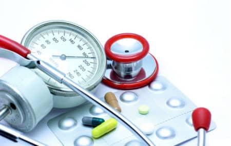 Лекарства, позволяющие улучшить состояние и предупредить рецидив болезни