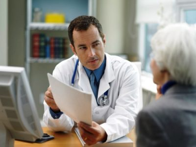 Гипоксия миокарда: что ето такое, симптоми и лечение