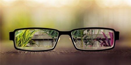 Какова польза глазной терапии? фото
