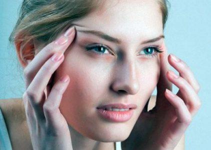 Комплекс упражнений для улучшения зрения при близорукости фото
